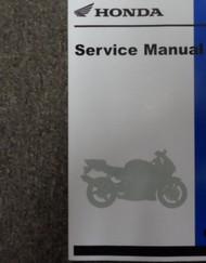 1978 1979 1980 1981 HONDA XL250r XL 250R Service Repair Shop Manual BRAND NEW
