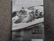 sea doo carboagez rh carboagez com 2003 seadoo sportster le service manual 2003 seadoo sportster le service manual