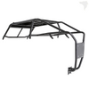 Polaris Xp1000 Sport Back Cage 2 seater w/ Tail
