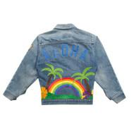 Aloha Kuuipo Jacket #7