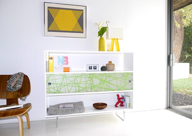 alto-bookshelf-3q-green.jpg