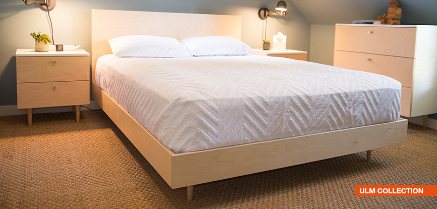 beds-page-image.jpg