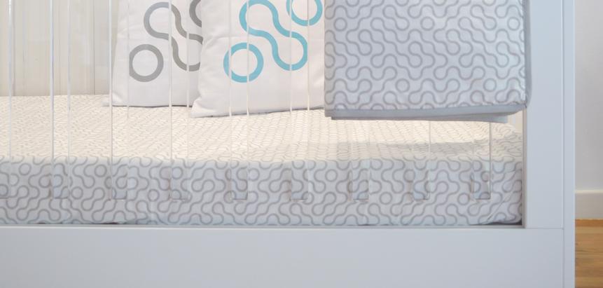 crib-sheets.jpg
