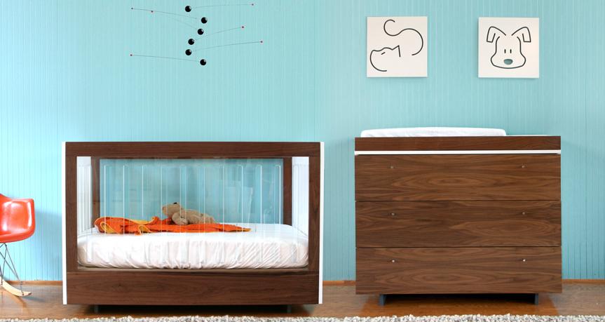 roh-crib-and-dresser-1.jpg