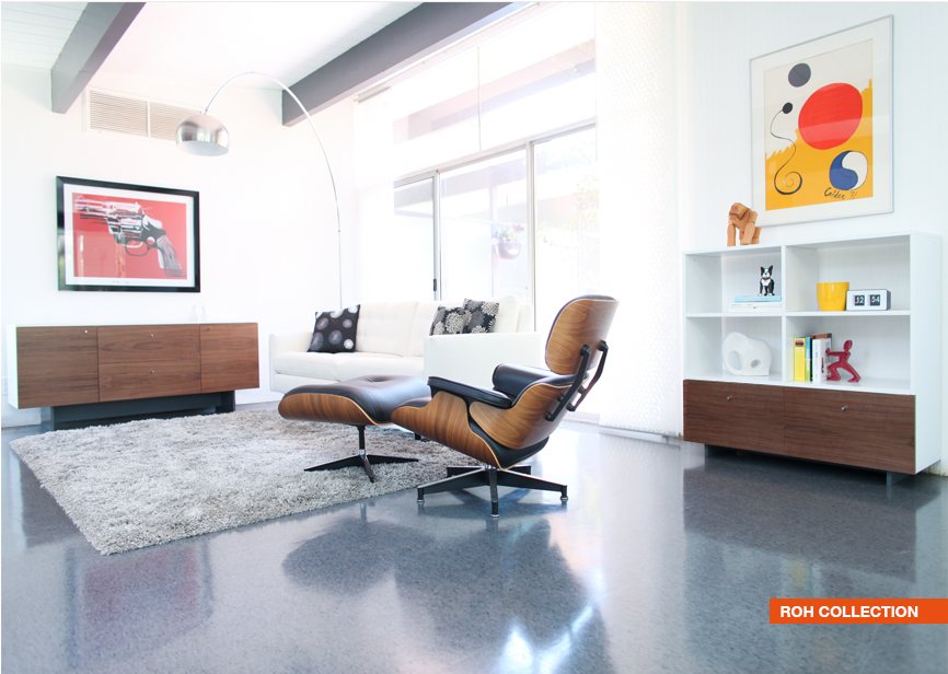 roh-living-room.jpg