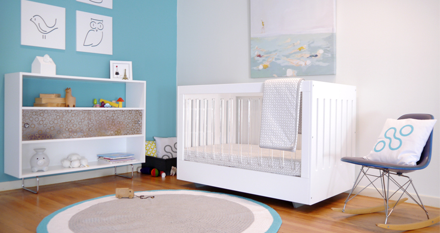 website-baby-kids-image.jpg