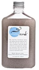 AromaScrub Free