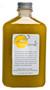 AromaScrub Pineapple Tangerine
