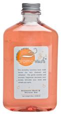 AromaWash Mandarine Mango