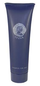 Shampoo for Men - Blue Series