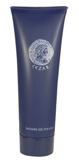 Shower Gel for Men - Blue Series