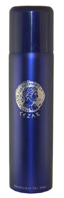 Spray Deodorant for Men - Blue Series