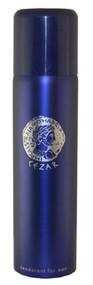 Spray Deodorant for Men - Blue Series