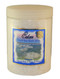 Edom Dead Sea Bath Salts