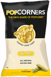 Butter - 5.0 Oz (Case of 12)