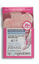 Pedi-Scrub: 20+ Lavender - Tea Tree Oil Aromatherapy