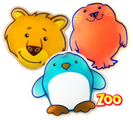 Zoo Cold Pack