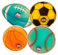 Sports Cold Pack (strip of 12)
