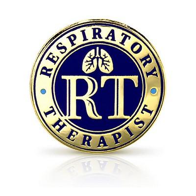 respiratorty-therapist-logo.jpg