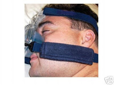Cpap Headgear Strap Covers Cpap Liquidators