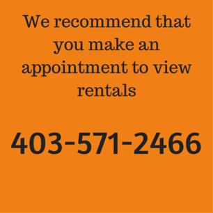 call 403-571-2466