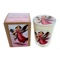 Angel - Mothers are love - 7oz