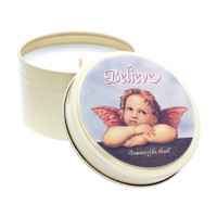 Angel Line - Believe - 6oz