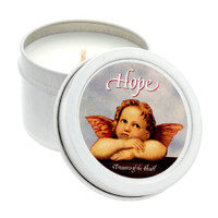 Angel Line - Hope - 2oz
