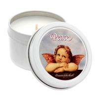 Angel Line - Peace - 2oz