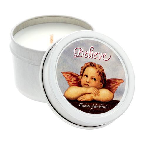 Angel Line - Believe - 2oz