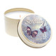 Butterfly Line - Serenity - 6oz