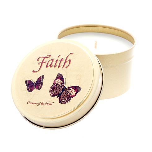 Butterfly Line - Faith - 6oz