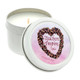 Hearts - Teachers Inspire - 2oz