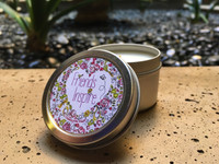Hearts - Friends Inspire - 2oz