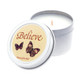 Butterfly Line - Believe - 2oz