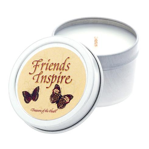 Butterfly Line - Friends Inspire - 2oz