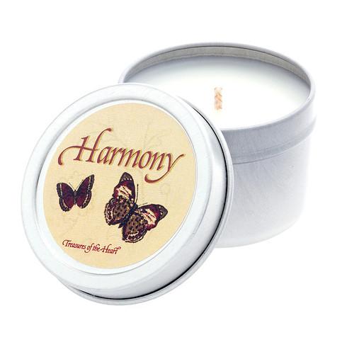 Butterfly Line - Harmony - 2oz