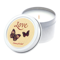 Butterfly Line - Love - 2oz