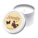 Butterfly Line - Serenity - 2oz