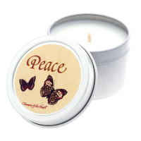 Butterfly Line - Peace - 2oz