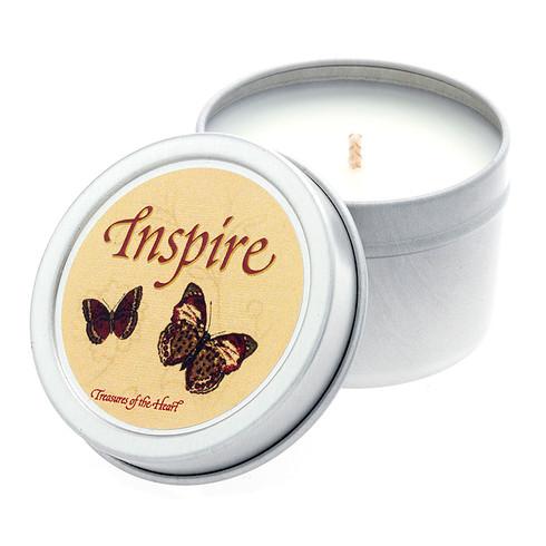Butterfly Line - Inspire - 2oz