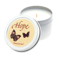 Butterfly Line - Hope - 2oz