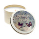 Butterfly Line - Birthday Wishes - 6oz