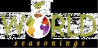 World Seasonings, LLC