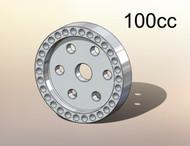 100cc Vess Balance Ring