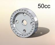 50cc Vess Balance Ring