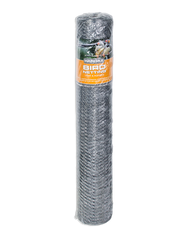 Bird Netting Mesh 900mm x 5mtr