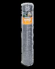 Netting Mesh 12mm x 5mtr