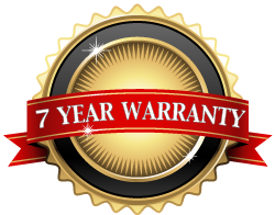 7-year-warranty.png