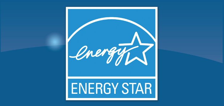 energy-star-logo-001.jpg